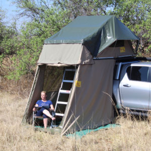 Eezi-Awn Fun & Rooftop Tents - Eezi-Awn Rooftop Tent Products u0026 Accessories